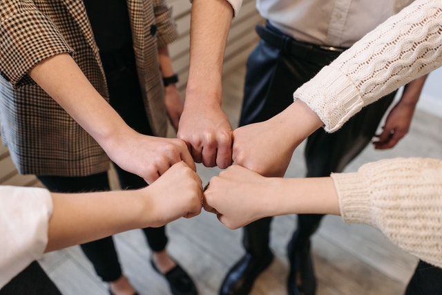 choisir des solutions de collaboration