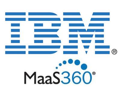 logo_ibm-maas360
