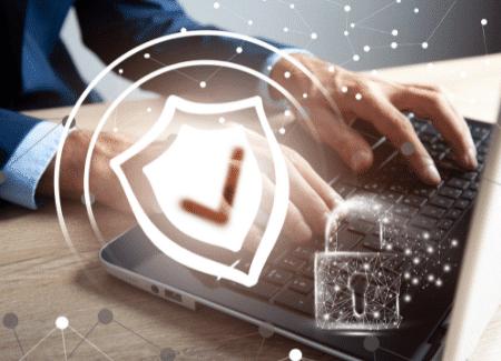 cloud entreprise - securiser les données