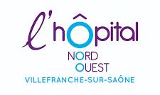 logo hopital e1620130407766
