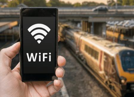 wifi- cyberattaque
