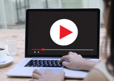 Flux video - visioconference